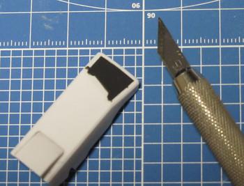bmod-07-blog.jpg